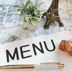 pr_menu